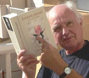 Guido 2009