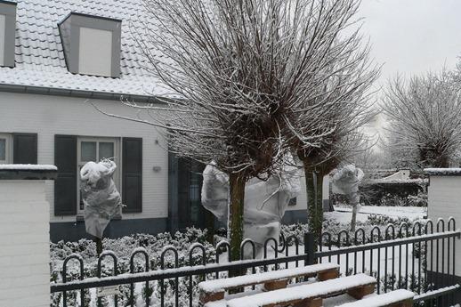 ingepakt_voor_winter