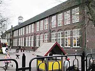 laurentschool