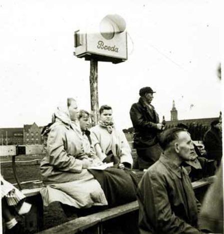 BeatrixIrene1954