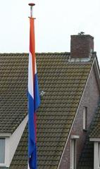 slap_hangende_vlag