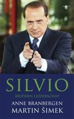 silvio_etc