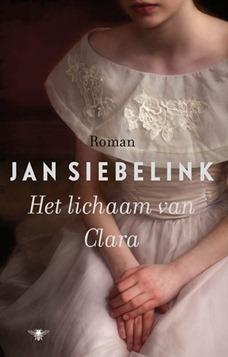 Siebelink_-_Het_lichaam_van_Clara