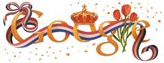 queensday11-hp