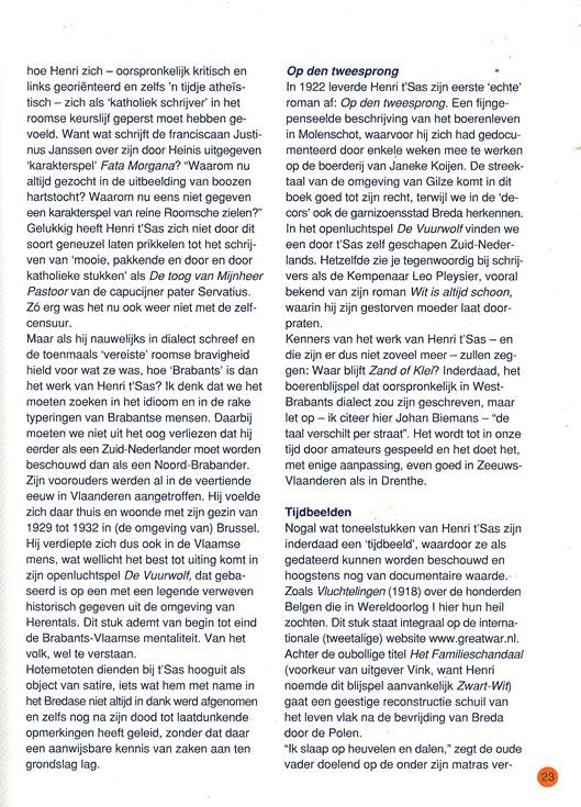 henri_t'_sas_zuid-nederlander 2