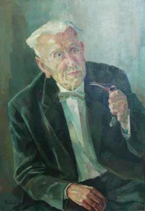 portret-fie-van-dael