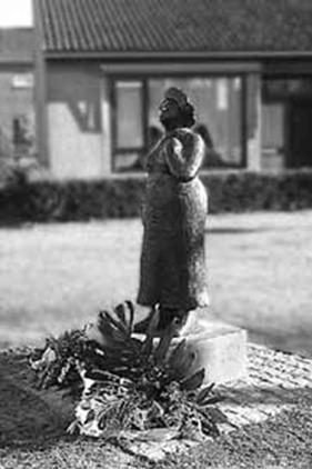 standbeeld_smulders_beliën