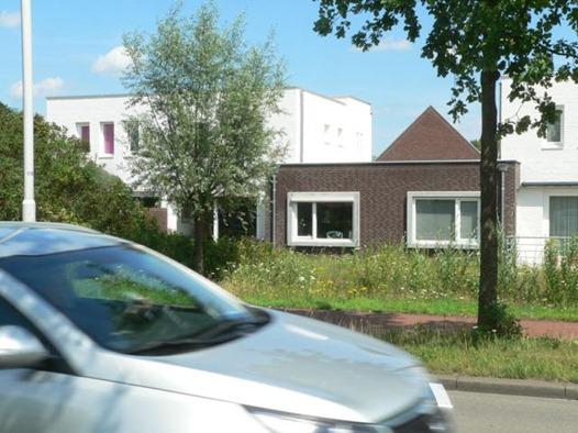 bungalows_randweg_640x480