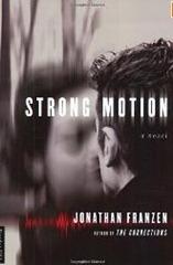 franzen_strrong_motion