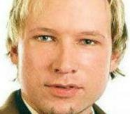 terreur_verdachte_breivik