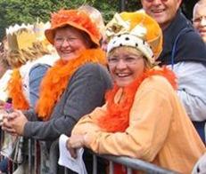 Vrouwen op Prinsjesdag - Google Afbeeldingen - Google Chrome_2011-09-20_09-27-29