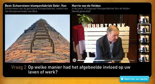 Buurtbank Brabant _kanidassen