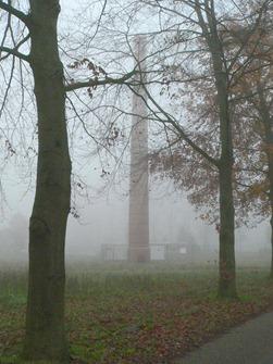 pijp_in_de_mist