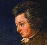 Mozart_(unfinished)_by_Lange_1782