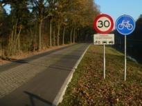 fietsstraat_baest_205x154
