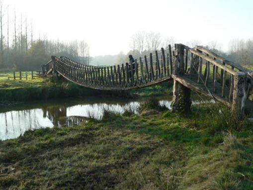 hangbrug_baest_538x403