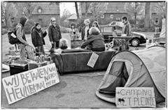 occupy_maaskantje