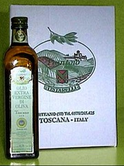 olijfolie_toscane