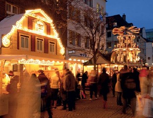 weihnachtsmarkt_duesseldorf-3
