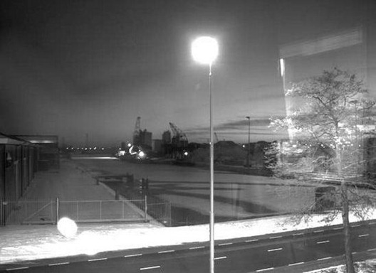 Webcam ZwettehavenLC
