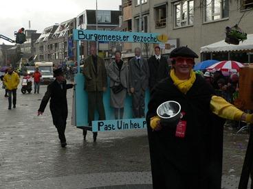 burgemeester_gezocht_1536x1152