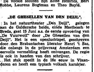 premiere_de_vuurwolf_het_vaderland_1941