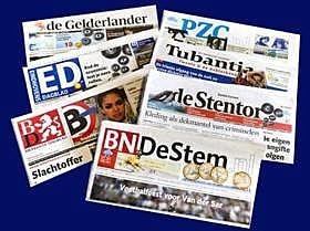 wegener_kranten_280x209