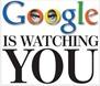 Google_watching