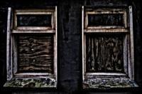 gesloten_ramen_200x132