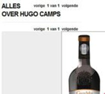 alles_over_camps_164x147