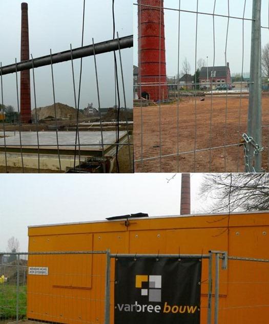klompenfabriek2012_04