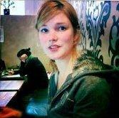 roanne_van_leijden
