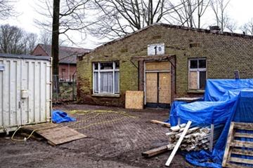 Voorzijde-barak1B_maart2012_fotoJan-van-de-Ven