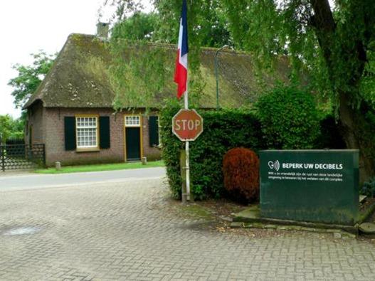 heezerenbosch_uitgang_camping538x403