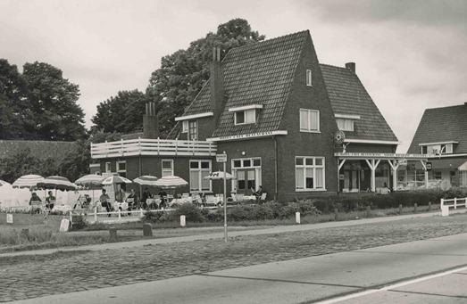 hotel_noord-brabant_maarheeze1958