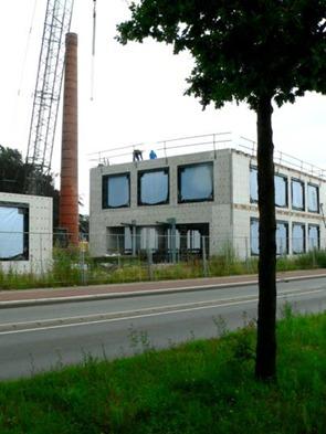 klompenfabriek_aanbouw 403x538