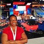 Patricia-Caroll-CNN-Camerawoman-150x150