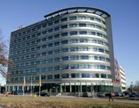 gebouw-cvz