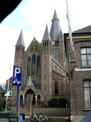 laurentiuskerk_288x384