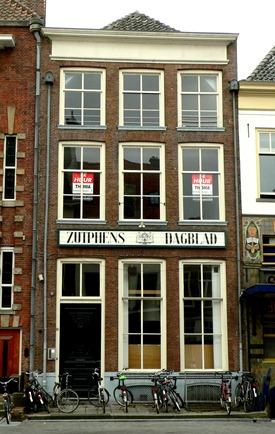 Zutphens_Dagblad