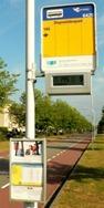 bushalte_tijdsaanduiding_236x473