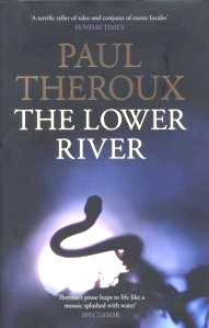 the-lower-river