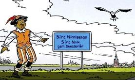Stnicolaas-ga