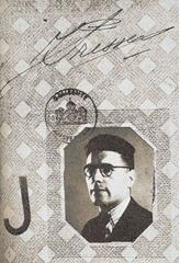 persoonsbewijs_presser