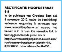 rectificatie_link_gembest