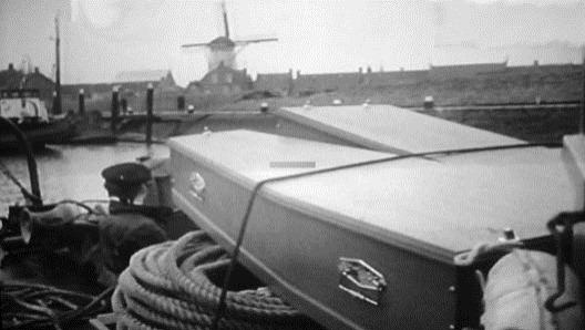 watersnood1953