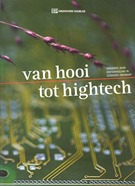 hooi_hightech