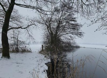 sneeuw_den_dungen_by_janvandeven