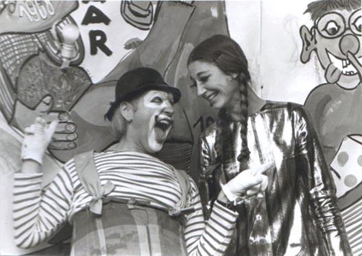 carnavalberkel-enschot1968