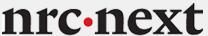 logo_nrcnext